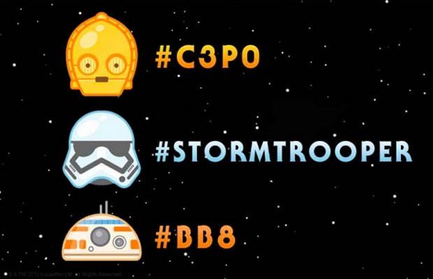 star-wars-twitter-cria-emojis-com-personagens-da-saga