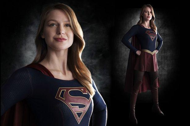 Supergirl | Veja novidades sobre o futuro da série sobre a super-heroína da DC