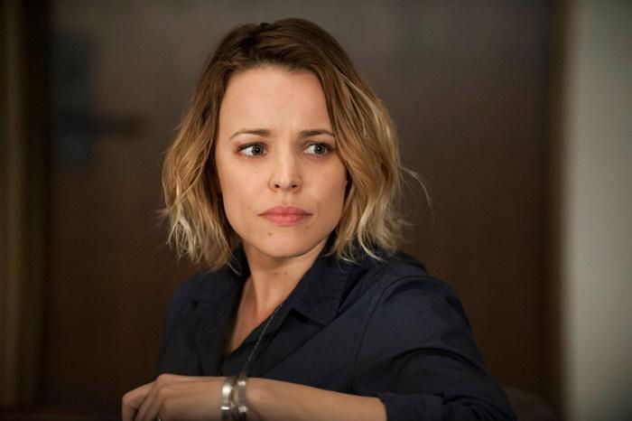 True Detective | Primeiro trailer, fotos e informações sobre a 2ª temporada