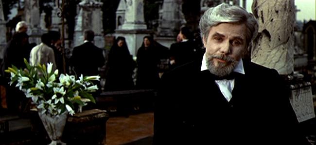 15 Adaptações cinematográficas de clássicos da literatura