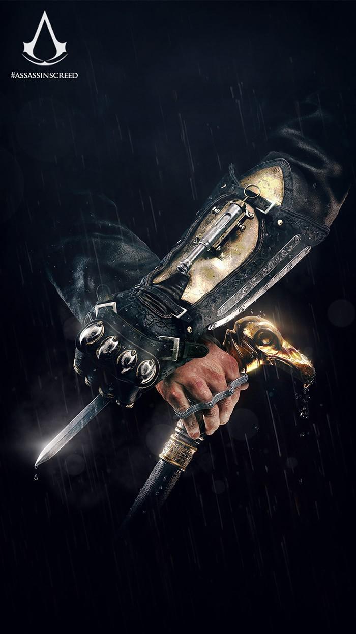 Assassins-Creed--Em-teaser,-Ubisoft-marca-stream-para-revelar-informações-sobre-o-próximo-game-(4)