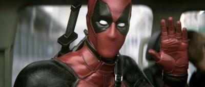 Deadpool | Ryan Reynolds comenta sobre Wolverine
