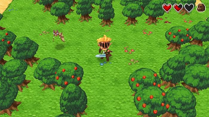 Game-indie-da-semana--Evoland-(9374)-min