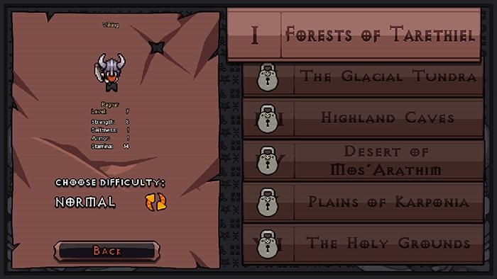 Game indie da semana  Hero Siege (1)-min