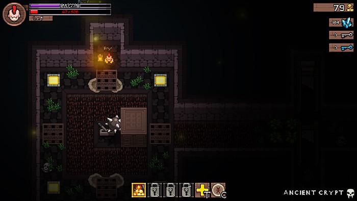 Game indie da semana  Hero Siege (10)-min