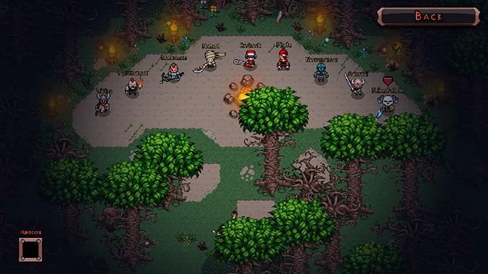 Game indie da semana  Hero Siege (13)-min