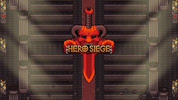 Game indie da semana | Hero Siege