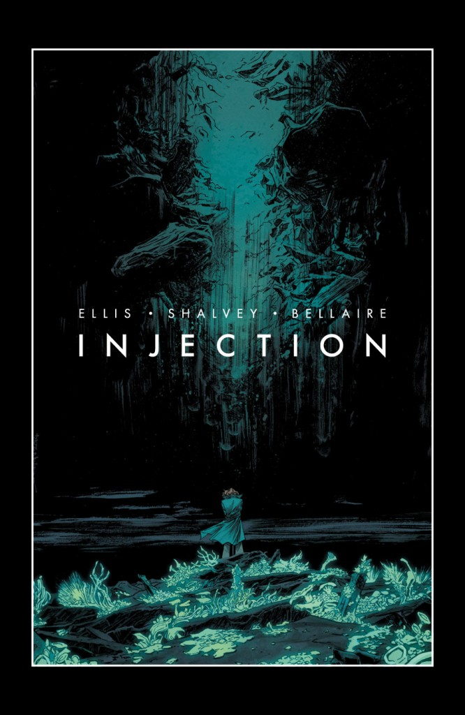 Injection-1