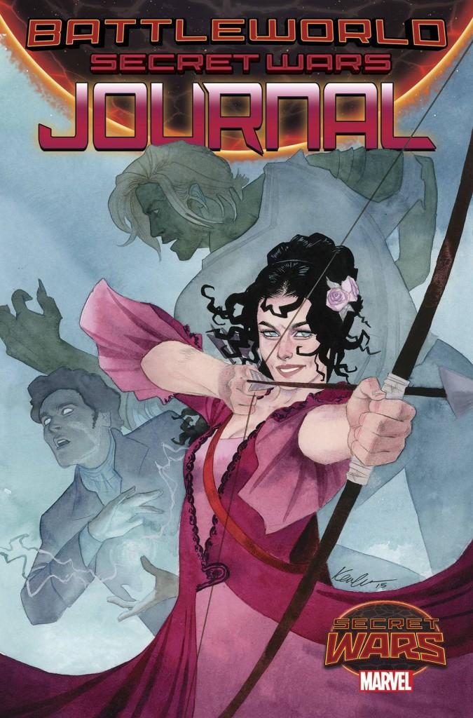 SW-Journal