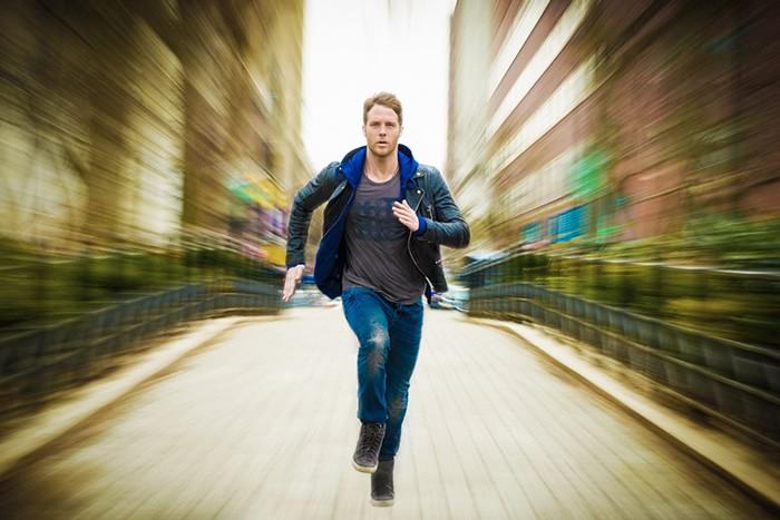Sem Limites  CBS confirma Bradley Cooper e lança primeiro trailer! (2)