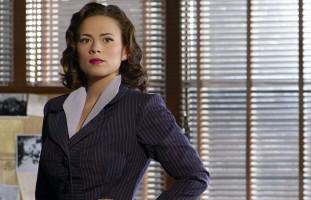 Agent Carter | Peggy Carter deve sair de Nova York na nova temporada