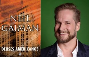 Bryan Fuller fala sobre a adaptação de Deuses Americanos para a TV