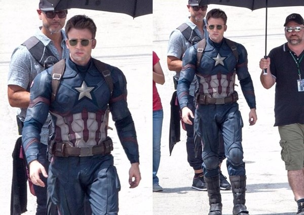 capitao-america-guerra-civil-chris-evans-set (15)