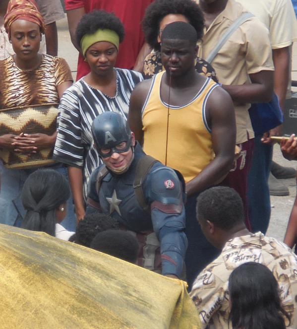 capitao-america-guerra-civil-chris-evans-set (6)
