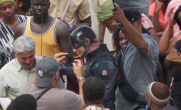 capitao-america-guerra-civil-chris-evans-set (8)