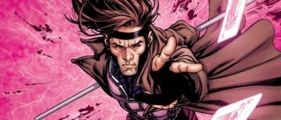 Channing Tatum diz que Gambit será uma história sobre anti-herói