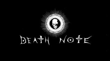 Death Note | Conheça o elenco da nova série live-action para TV