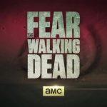 Fear the Walking Dead | Confira imagens oficiais dos bastidores