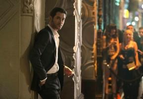 Lúcifer | Fox divulga o trailer oficial da série