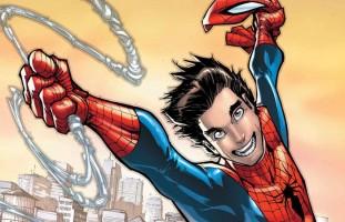 Homem-Aranha | Confira os cinco possíveis diretores