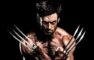 Wolverine | Hugh Jackman divulga imagem em tom de despedida