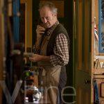 Humans | Conheça o futuro do lar com trailer da nova ficção cientifica da AMC