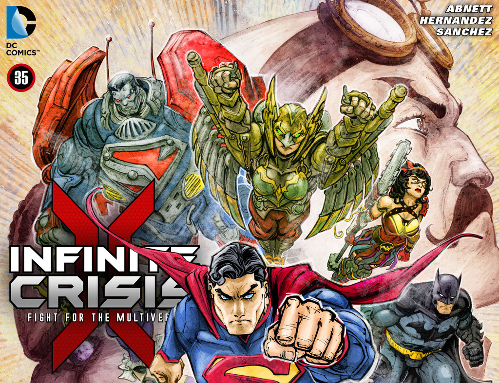 infinite-crisis-review5