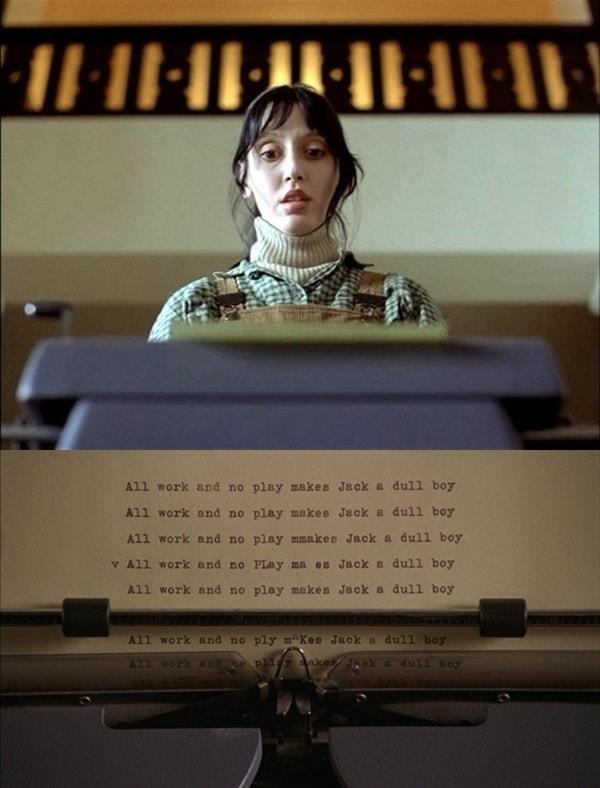 "Livro vs Filme | ""O Iluminado"" - por Stephen King e Stanley Kubrick"