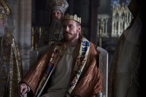 Macbeth | Clipes e informações do clássico shakespereano que encantou Cannes