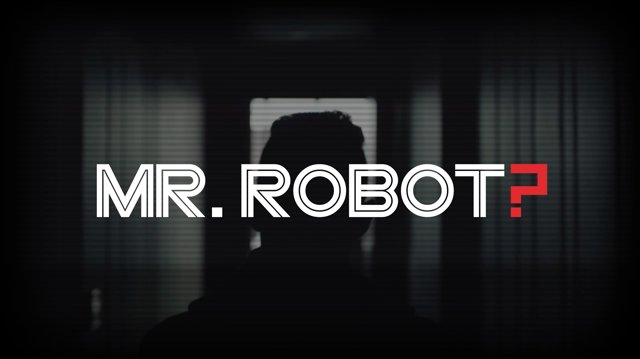 Mr. Robot | Review do episódio 1x01 – Pilot