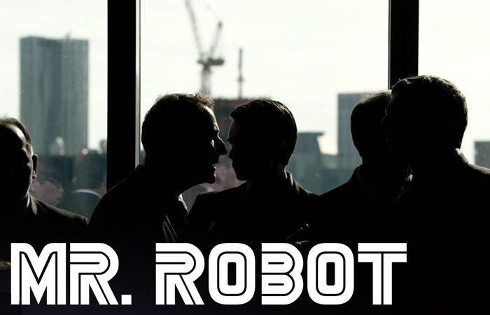 Mr. Robot | Review do episódio 1x01 – Pilot