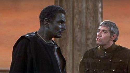 O Tocha Humana será negro no cinema, e não há nada errado com isso (ou O Inesperado Racismo da Ignorância)