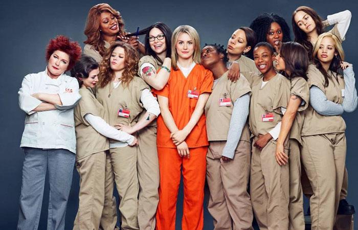 orange-is-the-new-black-terceira-temporada-sera-sobre-fe-e-maternidade (1)