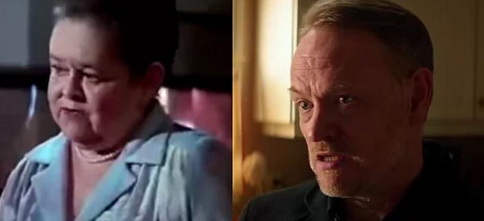 Poltergeist  (2015) | O remake tecnológico que não desvaloriza o clássico