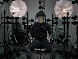 Star Wars: O Despertar da Força | Personagem de Andy Serkis tem nome revelado