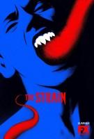 The Strain | Primeiro trailer oficial da 2ª temporada da série
