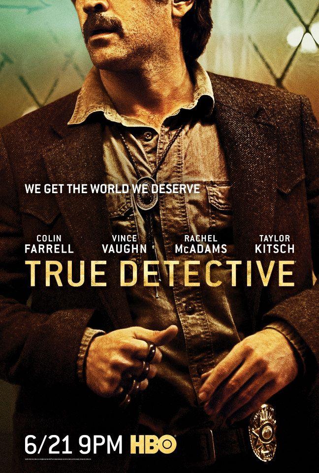 true-detectives-veja-novos-posters-dos-personagens-da-segunda-temporada (4)