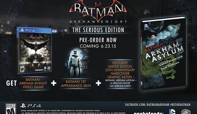 wb-games-disponibiliza-arkham-knight-serius-edition-1