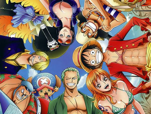 15 títulos para você que quer começar a assistir animes