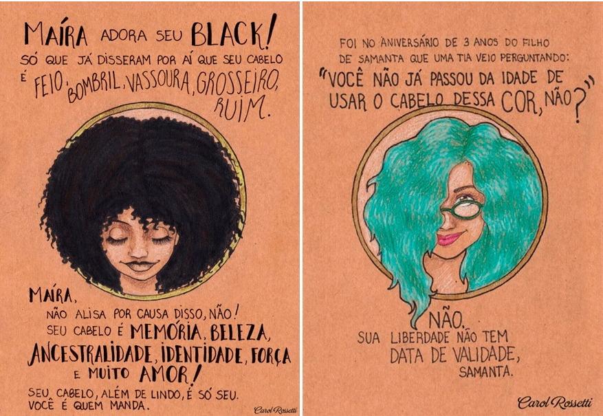 5-mulheres-brasileiras-que-arrasam-nos-quadrinhos-2