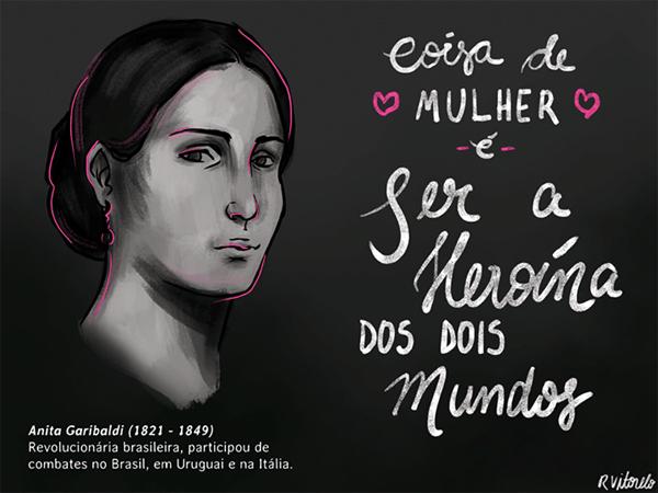 5-mulheres-brasileiras-que-arrasam-nos-quadrinhos-3
