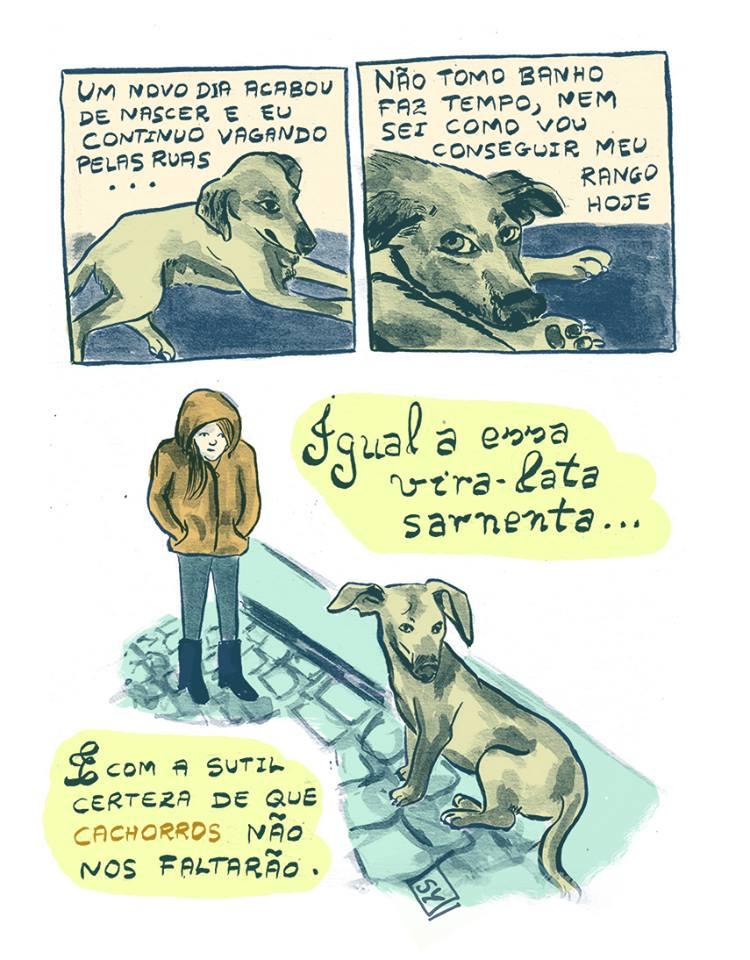 5-mulheres-brasileiras-que-arrasam-nos-quadrinhos-6