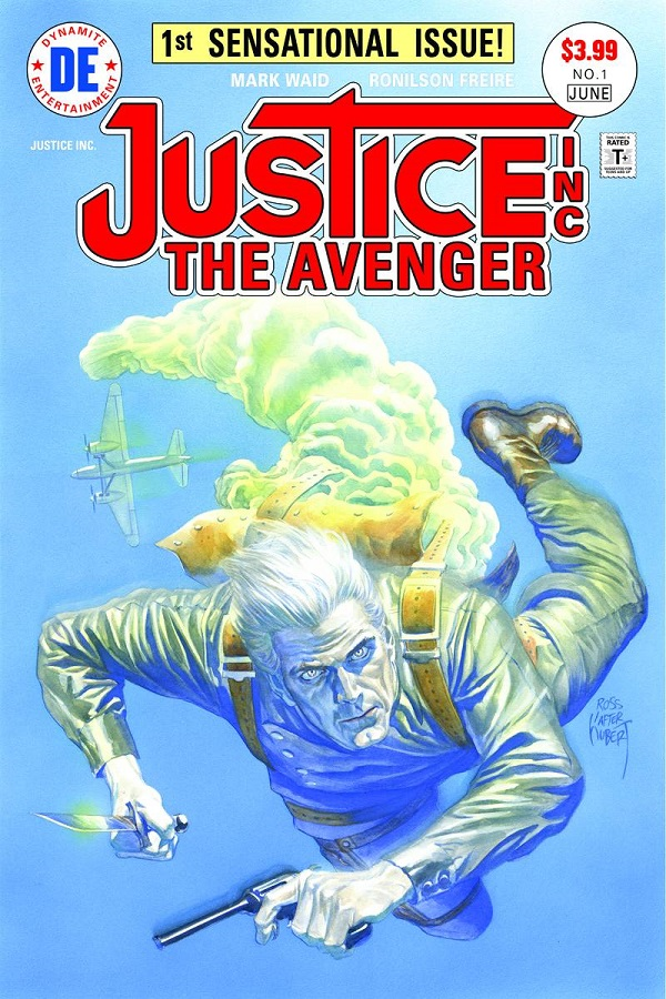 Justice-Inc-Avenger-1