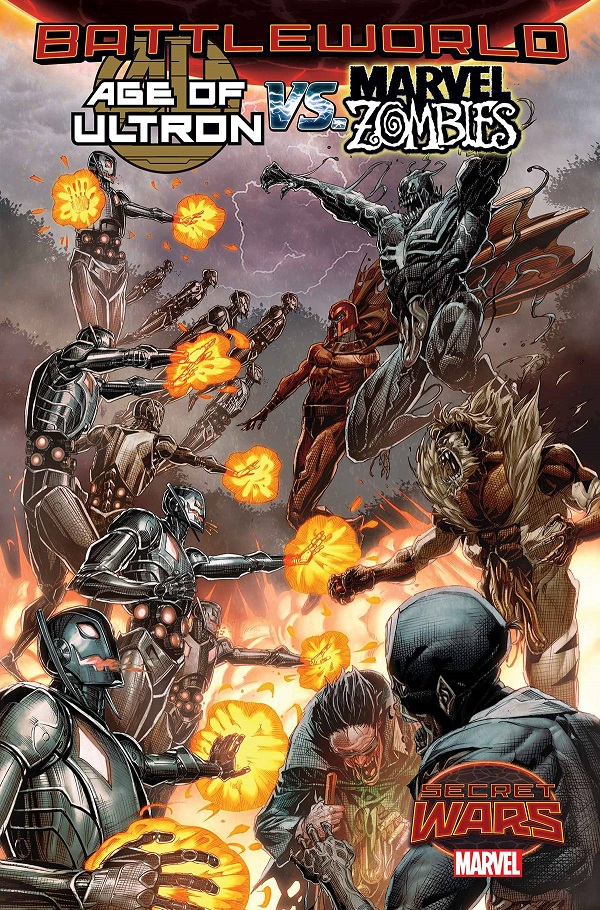 Age-of-Ultron-vs-Marvel-Zombies-1