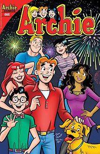 Archie-666