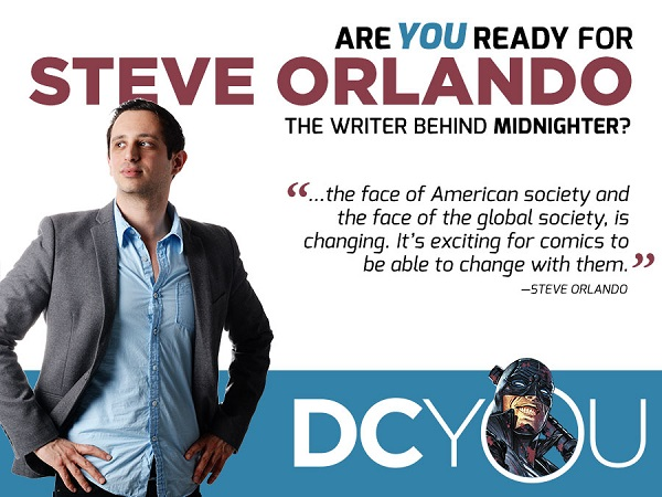 DC-YOU-Steve-Orlando