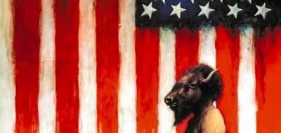 Deuses Americanos | Série confirmada!