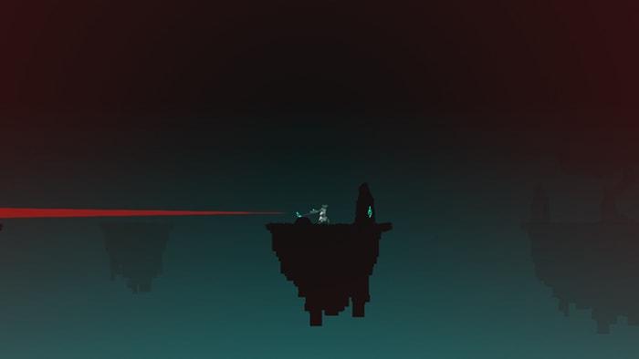 Game indie da semana  Eron (1)