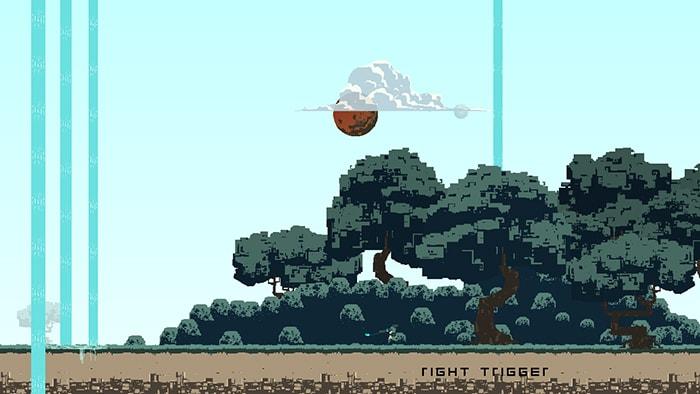 Game indie da semana  Eron (3)