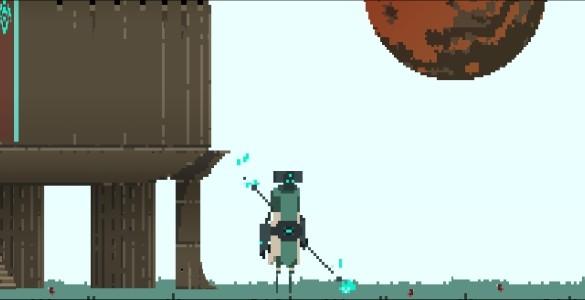 Game indie da semana  Eron (5)